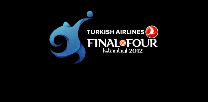 Turkish Airlines Euroleague Final Four single tickets sold out