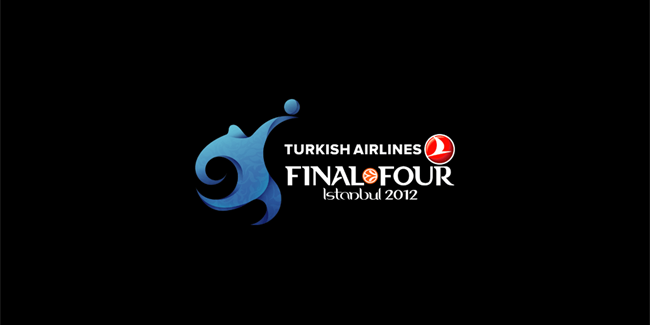 Final Four diary: Turkish Airlines Flight Simulator winner