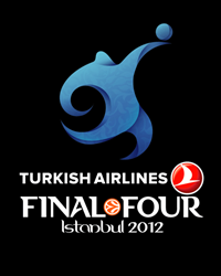Final Four 2012, Istanbul_36066