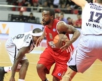 Kelvin Rivers - Lokomotiv Kuban (photo lokobasket.com)