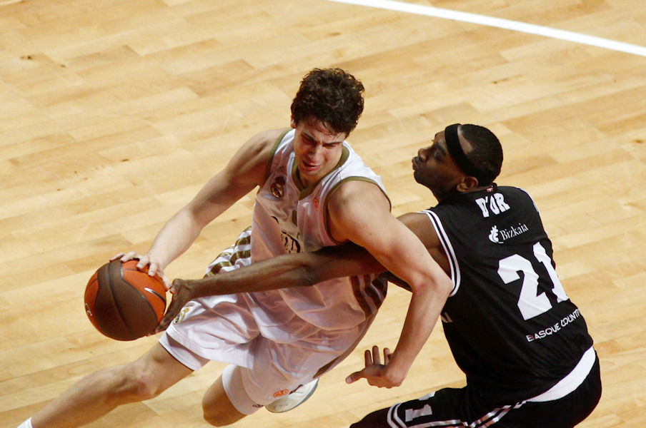 Ante Tomic - Real Madrid_36966