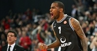 CSKA adds point guard Jackson