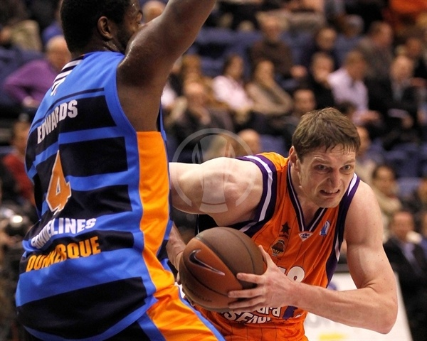Serhiy Lishchuk - Valencia Basket (photo Valencia Basket)_37295