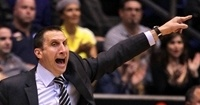 Maccabi, Blatt agree to multi-year extension