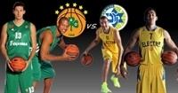 Playoffs series analysis: Panathinaikos vs. Maccabi Electra