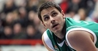 Brose Baskets lands Nachbar