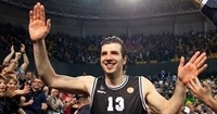 Unics bags star forward Banic