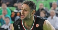 Montepaschi Siena keeps vets Carraretto, Ress