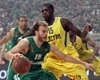 Nick Calathes, Panathinaikos