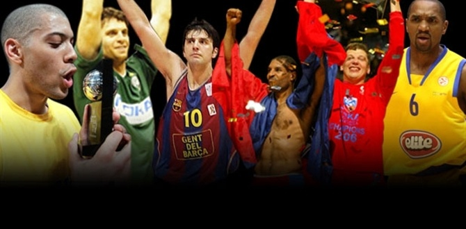 Euroleague.TV launches title-game countdown to Turkish Airlines Euroleague Final Four