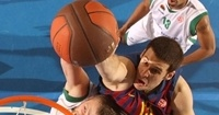 Unicaja adds size with Perovic