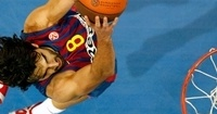 FC Barcelona Regal, Sada agree on new deal