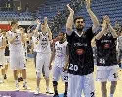 Partizan mts (Photo kkpartizan.rs)