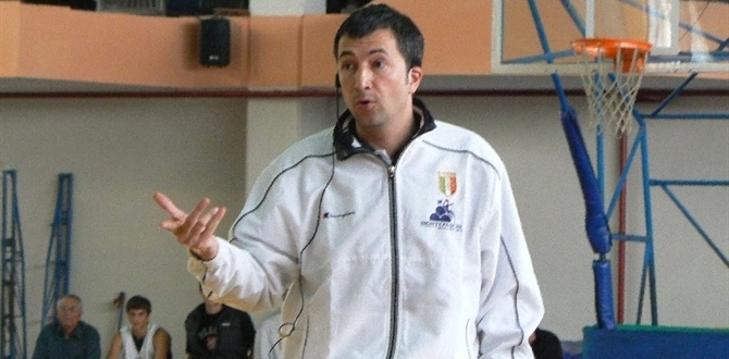 Montepaschi promotes Banchi to head coach spot
