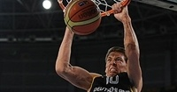 Ratiopharm Ulm adds young big man Theis for three years