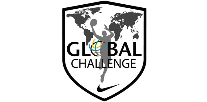 Close losses hurt Lithuania at Nike Global Challenge