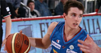 Montepaschi adds shooter Janning
