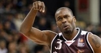 Cholet Basket lands experienced Goree