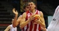 Crvena Zvezda announces extension with Nikolic