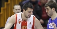 Crvena Zvezda inks two, re-signs three