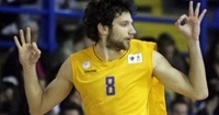 Panathinaikos agrees with Giannopoulos