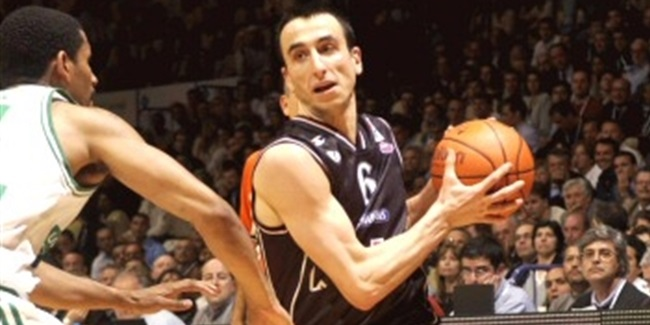 Former EuroLeague superstar Manu Ginobili calls it a day