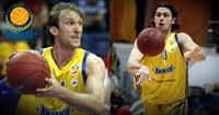 Team Focus 2012-13: BC Khimki Moscow Region