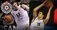 Team Focus 2012-13: Partizan mt:s Belgrade