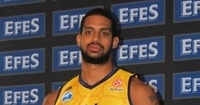 Alba Berlin loses Peavy long-term