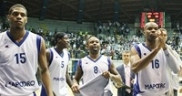 Mapooro Cantu roars back into Euroleague!
