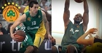 Team Focus 2012-13: Panathinaikos Athens