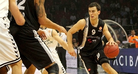 http://www.euroleague.net/rs/40501/13285996-145b-43d1-8e3e-bb80bf38e6a2/64c/filename/leo-westermann-partizan-mts-belgrade-eb12-13.jpg