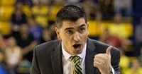 BC Donetsk tabs Berrocal as head coach