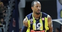 Bremer leaves Fenerbahce, joins Milano