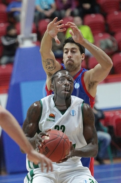 Mire Chatman - Unics Kazan - EC12 (photo unics.ru)
