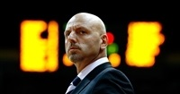 Alba Berlin retains Obradovic on bench