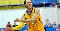 Zoran Planinic sets Top 16 assist mark