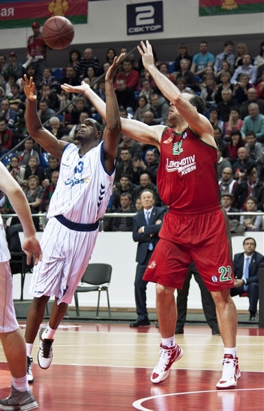 Latavious Williams - Cajasol Seville - EC12 (photo lokobasket.com)