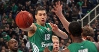 Diamantidis is new Euroleague steals king