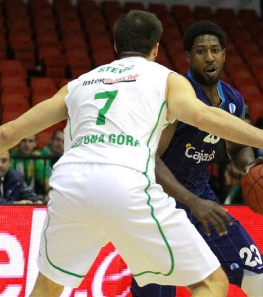 John Holland - Cajasol Seville - EC12 (photo baloncestosevilla.com)