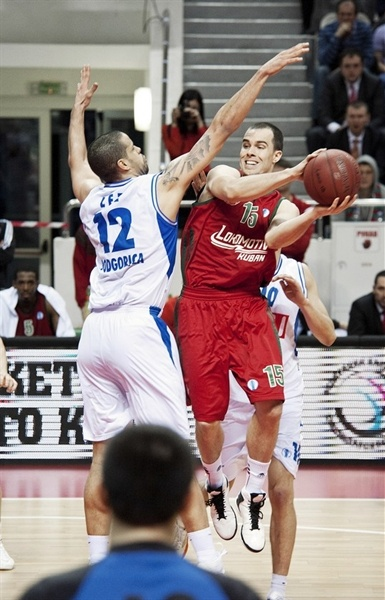 Jimmy Baron - Lokomotiv Kuban - EC12 (photo lokobasket.com)