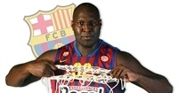 Profiles: FC Barcelona Regal's Nate Jawai long journey from Down Under to Europe