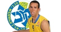 Profiles: Moran Roth's long way back home to Maccabi Electra Tel Aviv