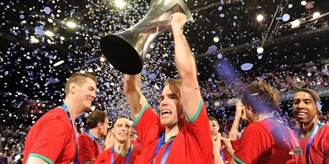 10 memorable EuroCup finals heroes