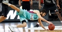 FC Barcelona: Navarro, out two months