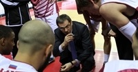 Lokomotiv Kuban chooses Bazarevich as head coach