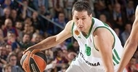 Panathinaikos Athens ties Euroleague assists record!
