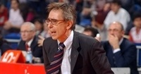 Laboral Kutxa dismisses Scariolo, hires Crespi