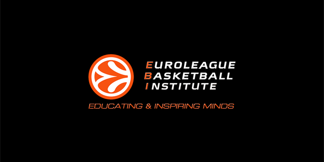 Masmacom's students enjoy Euroleague Final Four's first-hand learning experience in Barcelona