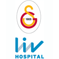 galatasaray-liv-hospital-istanbul.png